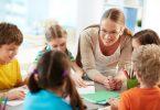 djecu uče empatiji
