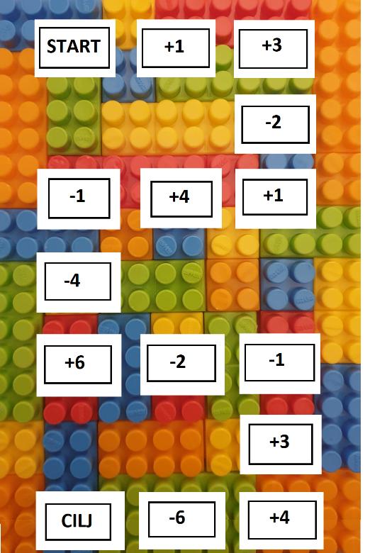 Slika na kojoj se prikazuje mnogo, parcela, različito, izlog  Opis je automatski generiran