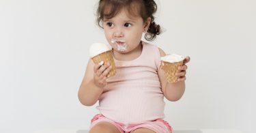 prvi sladoled