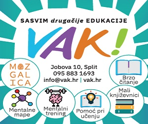 VAK_Banner_300x300-1.jpg