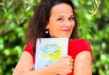 Tina Gems Fučić
