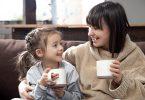 vrijeme s djecom