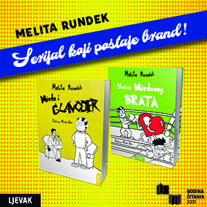 Melita-Rundek-banner_300x3002.jpg