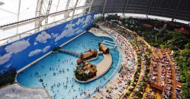 vodeni parkovi