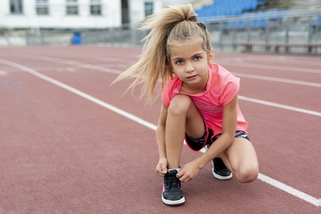 sportske aktivnosti