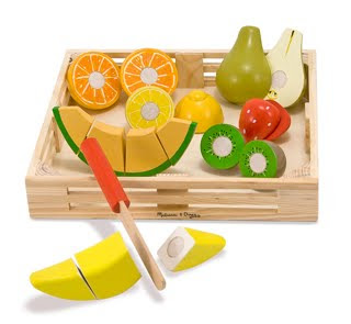 Cutting-Fruit-Melissa-Doug-best-toys-kids-with-special-needs