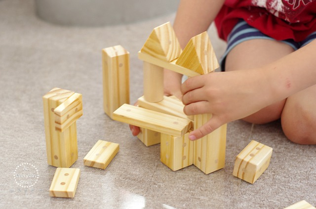 Toys-for-Children-with-Special-Needs-Wooden-Magnetic-Blocks-An-Everyday-Story