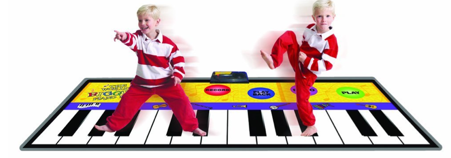 best-toys-for-kids-with-special-needs-giant-piano-mat