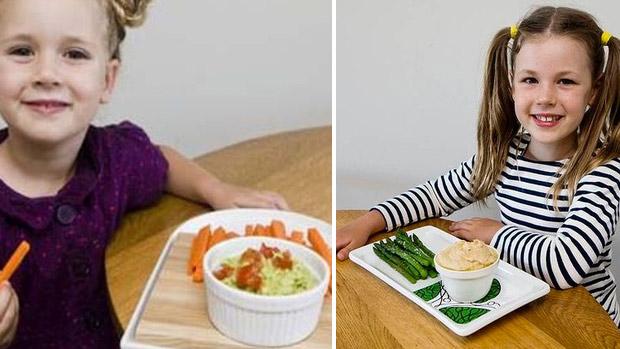 što pripremiti za dječji rođendan 10 ideja kakvu hranu pripremiti za dječji rođendan   Dječja posla što pripremiti za dječji rođendan