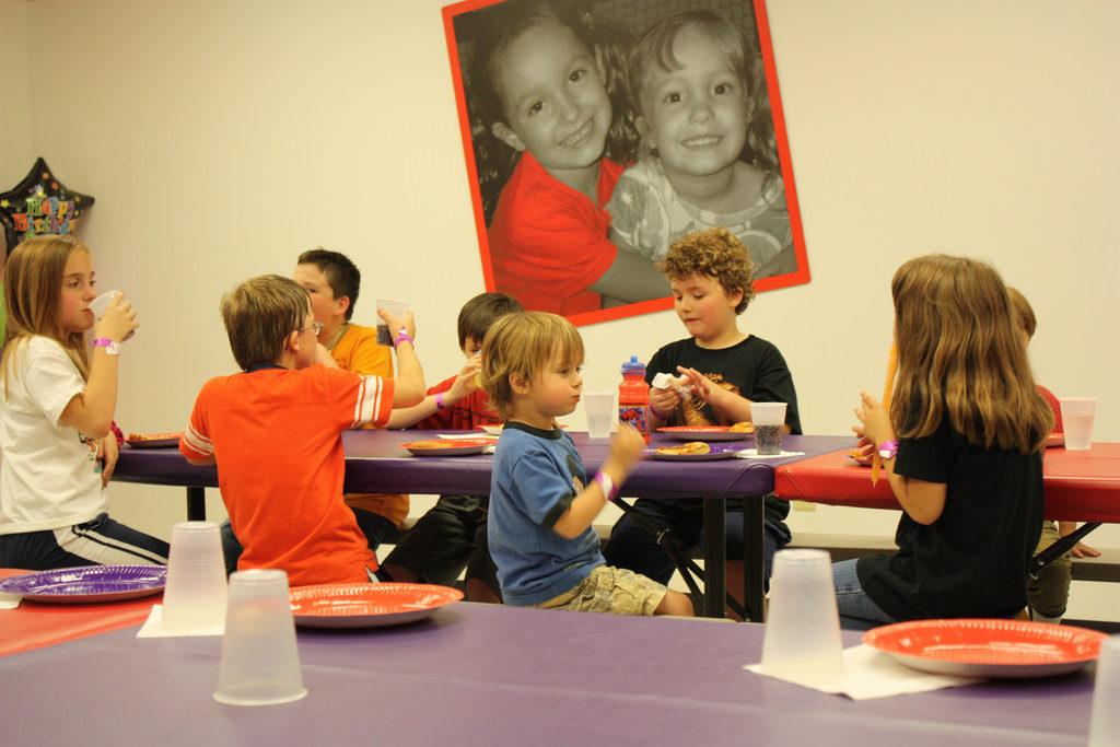 što pripremiti za rođendan za odrasle 10 ideja kakvu hranu pripremiti za dječji rođendan   Dječja posla što pripremiti za rođendan za odrasle