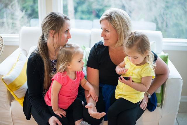 savjeti za online upoznavanje samohranih mama