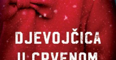 Djevojčica u crvenom kaputu