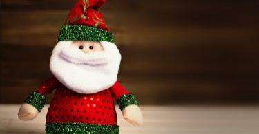 božićne tradicije