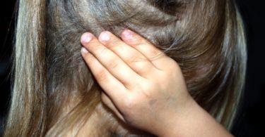 kako se kontrolirati kada vas dijete naljuti