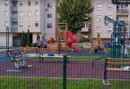 koronavirus na dječjim igralištima