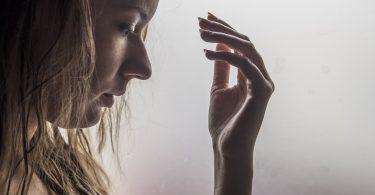 postporođajna depresija